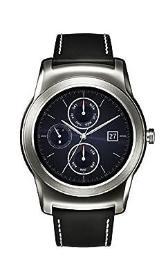 LG Watch Urbane Wearable Smart Watch