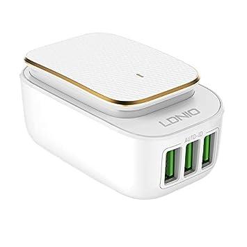 Chargeur CompatibleAdaptateur Green Abc Usb Prise Secteur XlPZiOkuTw