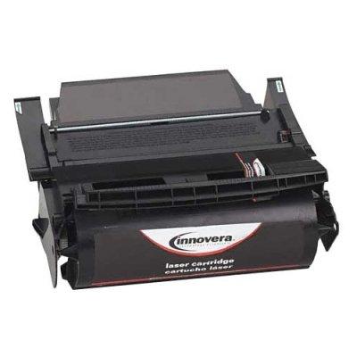 IVR83865 - Innovera Remanufactured 12A6765 T620 Toner