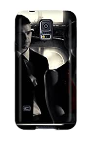 6101820K53871986 Fashion Protective Sin City Case Cover For Galaxy S5