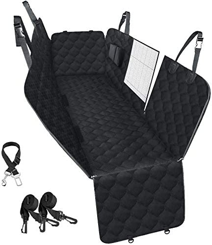 peticon-car-seat-cover-for-dogs-100