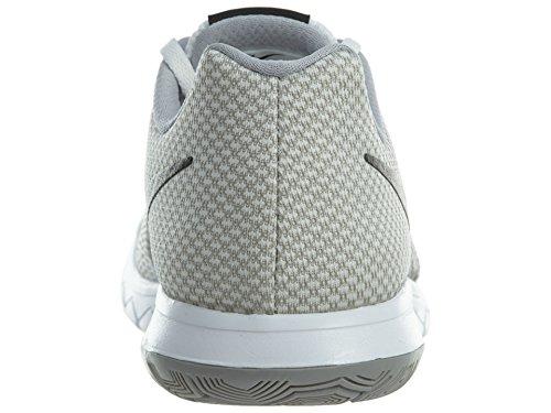 Nike Mens Flex Experience Rn 6 Scarpe Da Corsa Multicolore
