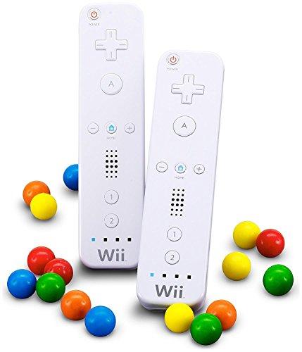 (Boston America 191943 Mario Kart Wii Remote Gum Tin)