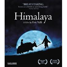 Himalaya: Kino Classics Remastered Edition