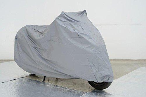 Moto Cache wasserdichtt Peugeot Speed fight2L50–LZ50–lz50wrc–Z50avec étui et pare-brise Matériau: California