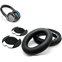 Replacement Ear Pads Cushion For Bose QC15 QC2 AE2 AE2I Headphone