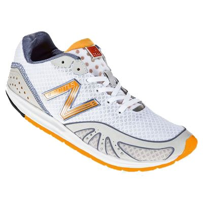 new-balance-wr10gy-running-minimus-barefoot-running-shoe-womenswhite-orange85-b-us