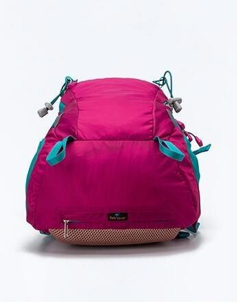 BERGSTEIGEN Tasche, light Multifunktions Tägliche Herren und Frauen Schulter Riding Outdoor Rucksack Reisen Tide