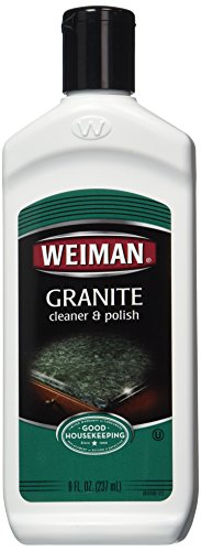 weiman-granite-cleaner-polish-2-pack-8oz