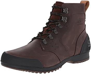 Sorel Men's Ankeny Boots