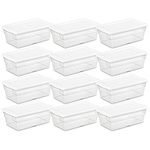 Cheap Storage Containers Amazoncom