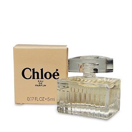chloe mini - 1