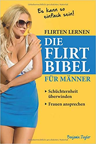 interesting idea pity, Frauen Ettlingen flirte mit Frauen aus deiner Nähe question interesting, too will