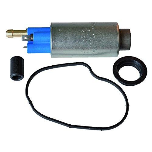 Sierra 18-8865 Fuel Pump, Mercruiser