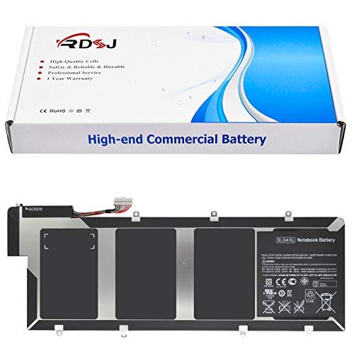 sl04xl laptop battery compatible hp