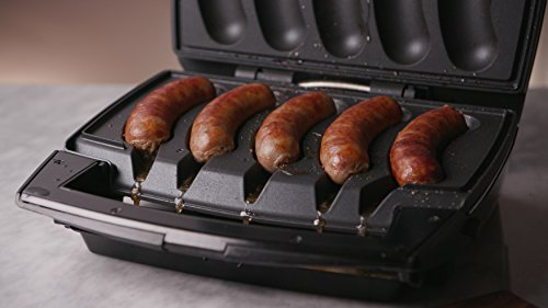 Johnsonville-BTG0498-Sizzling-Sausage-Grill-BlackStainless