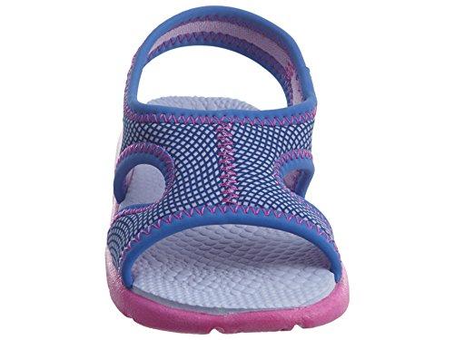 Fille Mehrfarbig 504 343975 Nike Sandales Pour TCZgaHxwWq
