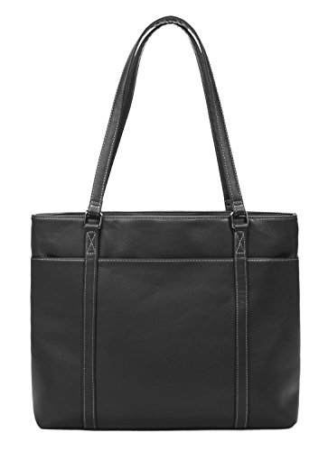 Cheap Designer Laptop Bags - 3