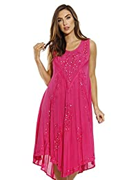 4631b51ad29 Riviera Sun Dress Dresses for Women