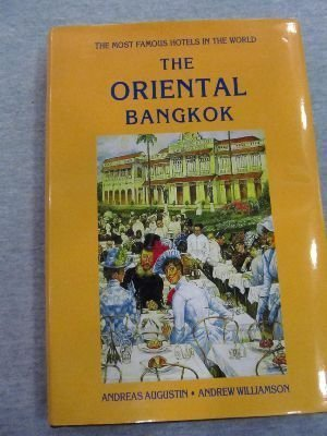 the-oriental-bangkok-the-most-famous-hotels-in-the-world