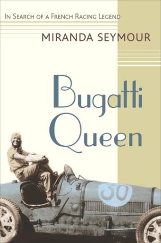 bugatti-queen-in-search-of-a-french-racing-legend