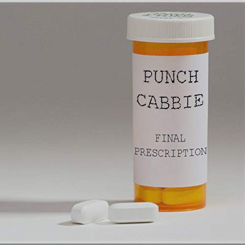 Final Prescription for sale  Delivered anywhere in USA
