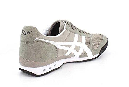 81 Herren Onitsuka Asics Rock White Tiger Schuhe Moon Ultimate BH1nwqxPC