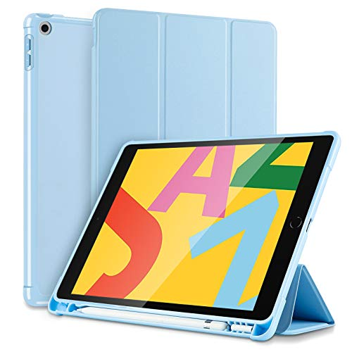 iPad 10.2 8th Generation Case and Cover