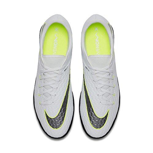 Nike Nike Unisex Unisex Adults Nike Adults Unisex Adults aw7CX