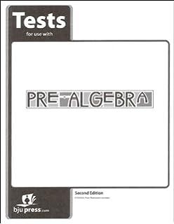 cd 3731 pre algebra answers
