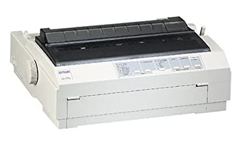 EPSON LQ-570E PRINTER WINDOWS 8 DRIVERS DOWNLOAD
