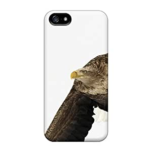New Design On Wyx15633vQjJ Case Cover For Iphone 5/5s