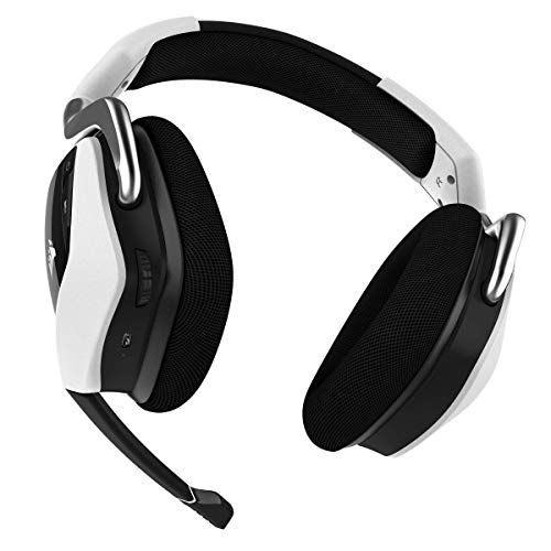 Corsair VOID RGB ELITE 7.1 Channel  Headset