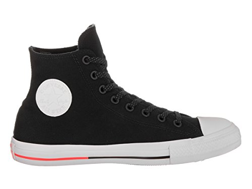 White Adult Black Lava Schuhe Hallo Chuck All Top Star Converse Taylor CUzZ1qwq