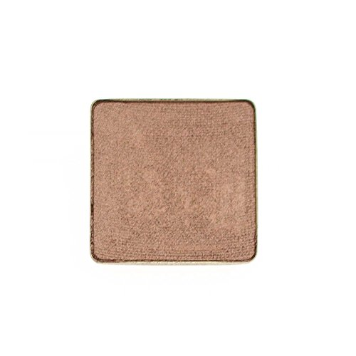 Trish McEvoy Glaze Eye Shadow - Raisin 0.05oz