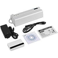 Lanora LNR900 3 Track HiCo Magstrip Magnetic Card Reader Writer