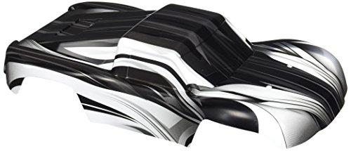Traxxas 7012X 1/16 Slash Prographix Body with Decal Sheet (Traxxas Body Slash)