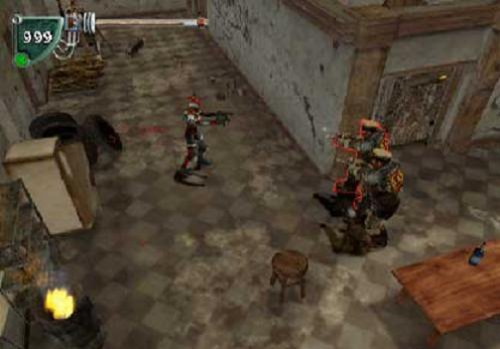 ps2 best rpg game