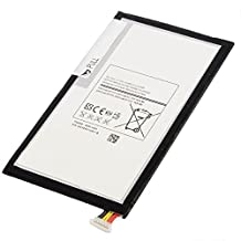 Battery For T4450E 4450mAh SP3379D1H Samsung SM-T310 SM-T311 SM-T315 Galaxy Tab 3 8.0 Tablets With Opening Repair Tool Kit