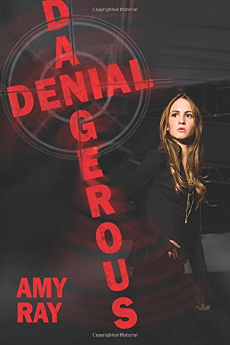 Dangerous Denial ebook