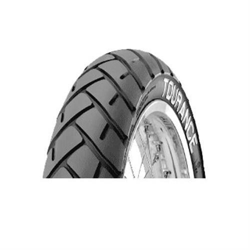 Metzeler Tourance 110/80R19 Front Tire 2315900