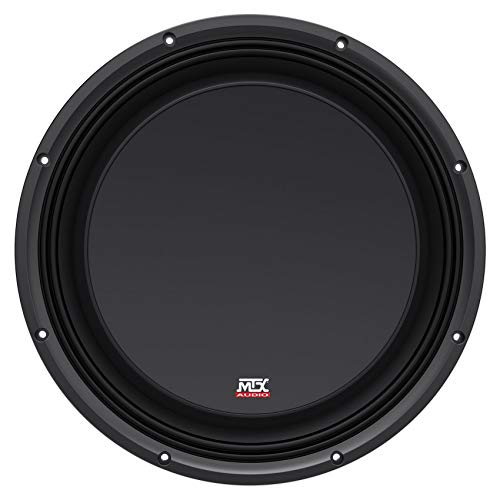 Buy mtx audio 12 subwoofer