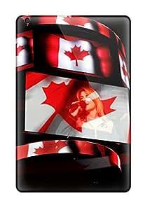 Kassia Jack Gutherman's Shop Hot ottawa senators (38) NHL Sports & Colleges fashionable iPad Mini 3 cases 9566153K410291349