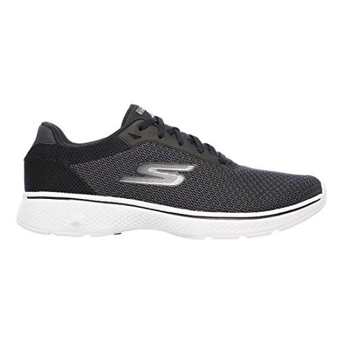 skechers-performance-mens-go-walk-4-noble-sneaker-black-gray-8-extra-wide-us