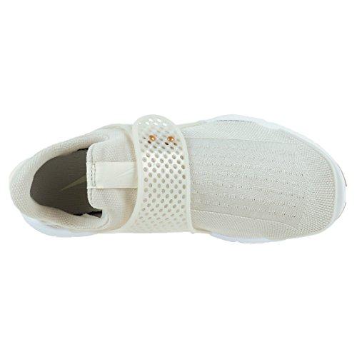 Sail para Blanco NIKE de Light White Zapatillas Bone 848475 Mujer 002 Trail Sail Running 1gSC7