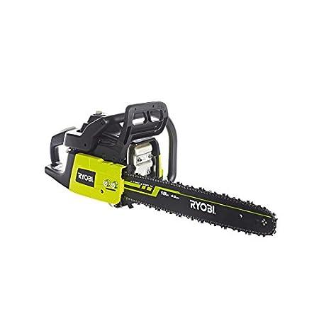 Ryobi rcs5145b 51cc petrol chainsaw amazon diy tools ryobi rcs5145b 51cc petrol chainsaw keyboard keysfo Images