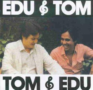 TOM Cheap bargain Max 51% OFF EDU