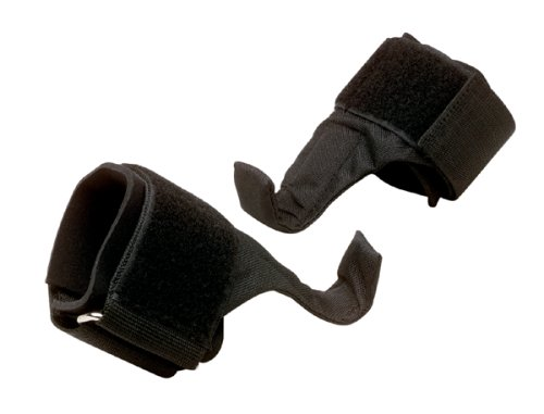Valeo Neoprene Hand Weights - 5