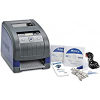 Brady BBP33 Label Printer with Auto Cutter (BBP33-C)