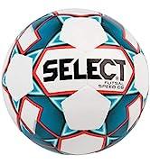 Select Futsal Speed DB - White/Blue/Red, Senior